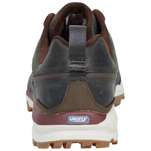 Merrell All Out Crusher - Chaussures Homme - vert sur campz.fr ! Livraison Rapide Vente En Ligne Wiki Sortie Vente Profiter Acheter Pas Cher Manchester Date De Sortie 28kc4xeEWD